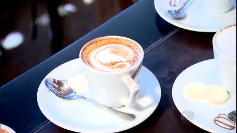 Café: vilão ou mocinho? Conheça os mitos e verdades sobre a ...