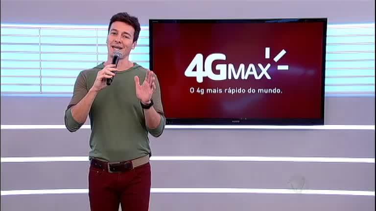 Faro indica Claro com internet 4G Max para o Dia dos Pais ...