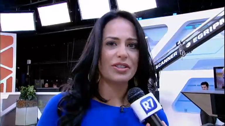 Intervalo: Cozete Gomes diz se brasileiros conseguem sobreviver ...
