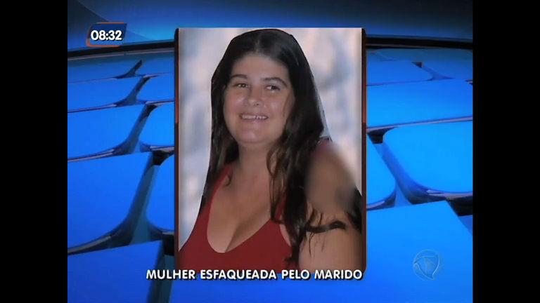 Homem mata mulher após pedido de separação em Deodoro, na ...