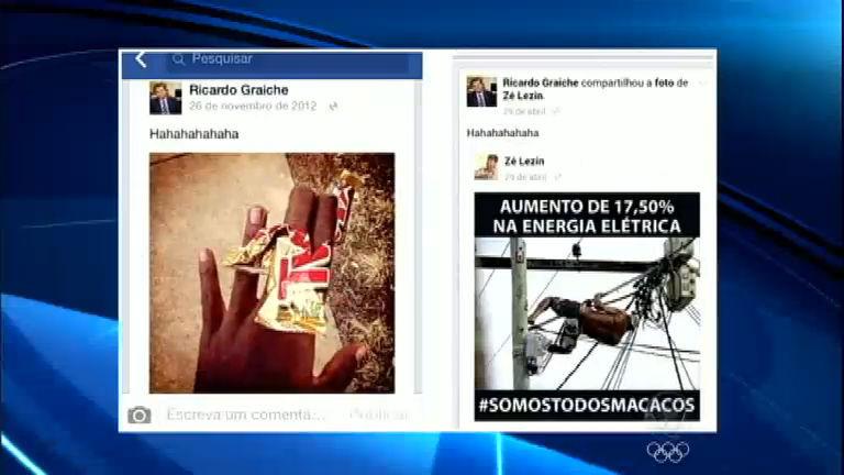 Auditor do caso que condenou Grêmio é investigado por casos de ...