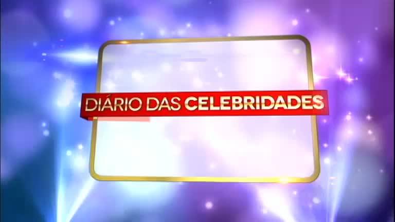Veja todos os babados na íntegra do Diário das Celebridades desta ...