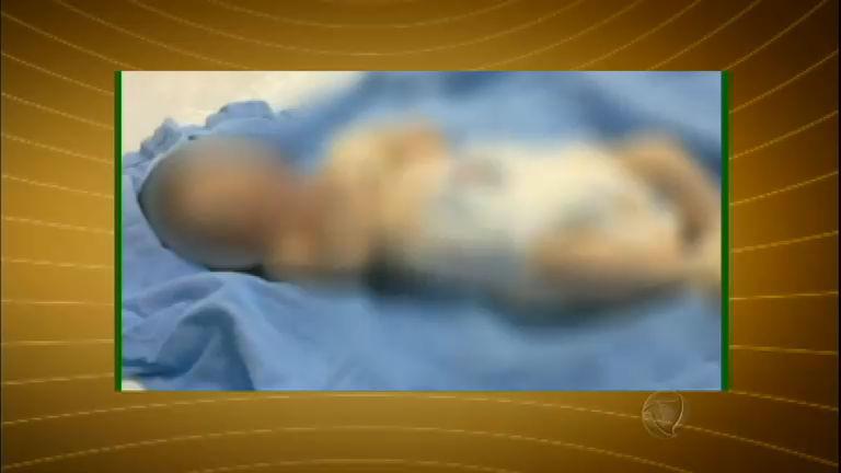 Mulher dá à luz em banheiro de hospital em Linhares ( ES) - Rede ...