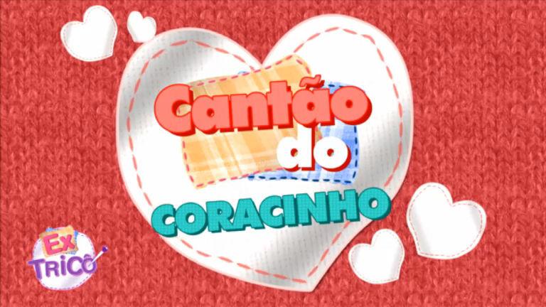 Cantão do Coracinho aconselha garota com amiga ciumenta ...