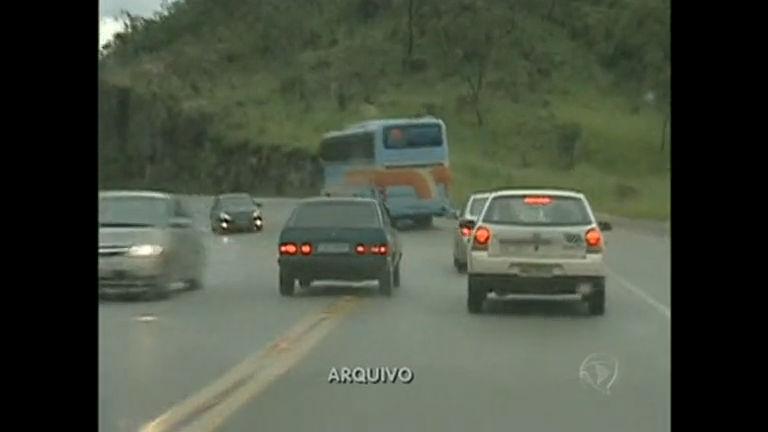 Multas por imprudência no trânsito ficam mais caras - Distrito ...