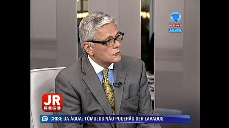 """""""Petrobras pode ser punida nos Estados Unidos"""", aponta advogado ..."""