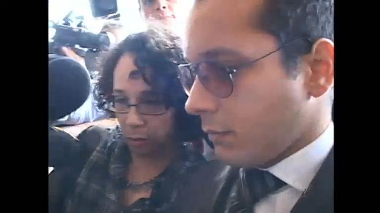 Defesa pede anulação do julgamento que condenou Gil Rugai a ...