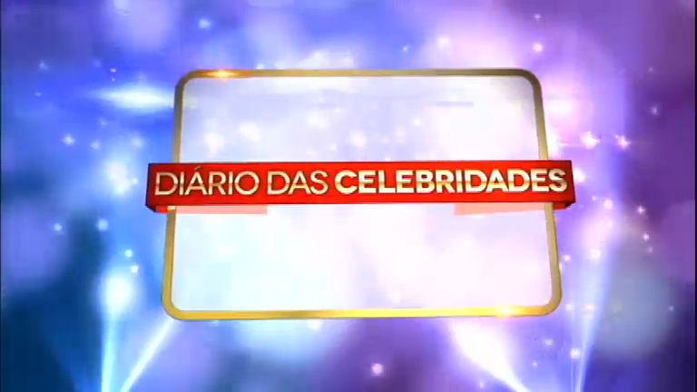 Veja as notícias dos famosos no Diário das Celebridades desta ...