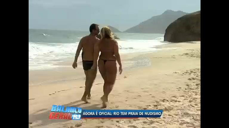 Família adota estilo naturista na PB e resgata raiz de