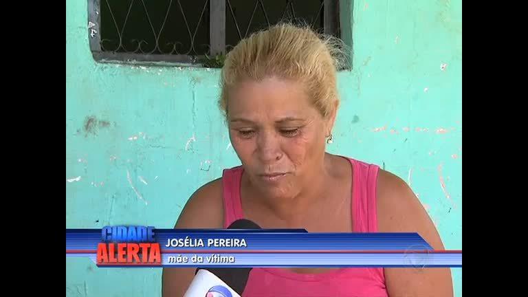 Homem pode ter sido sequestrado por milicianos em Itaguaí (RJ ...