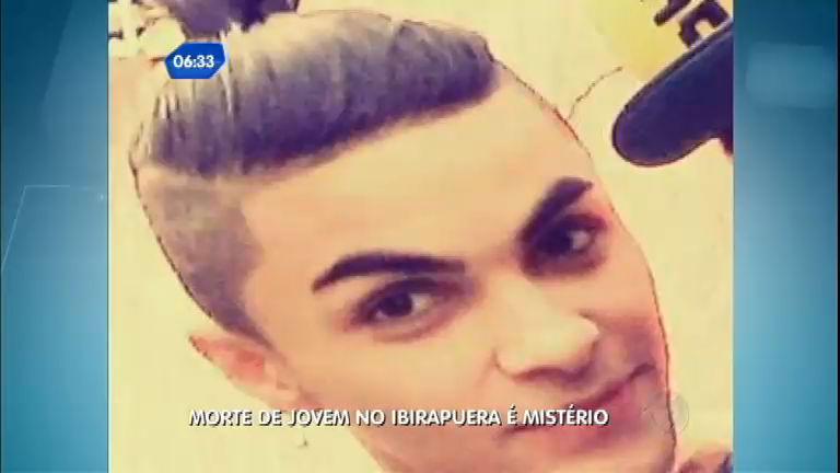 Jovem homossexual é morto na região do Ibirapuera, em São Paulo ...