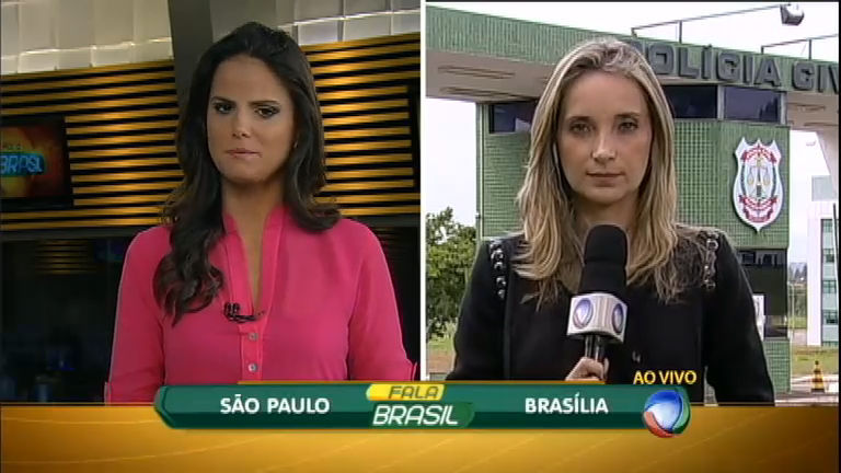 Aplicava Golpes Educação Em Falsa Estudantes Brasíliadf Bolsa De TF1clKJ
