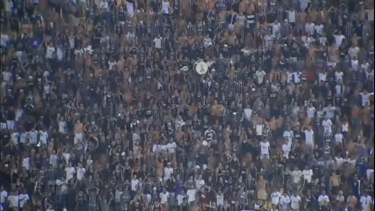 Torcida Gaviões da Fiel pode ficar afastada dos estádios e do ...
