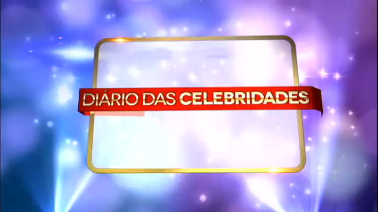 Confira a íntegra de Diário das Celebridades desta quarta-feira (10 ...