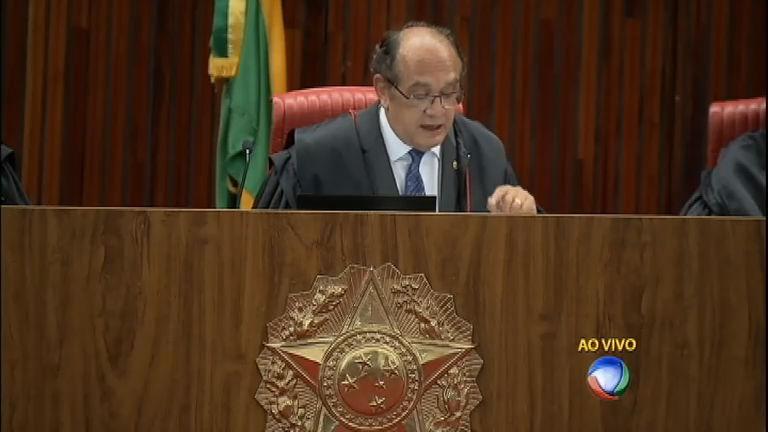 Procuradoria Geral classifica exagerada a sugestão de rejeição das ...