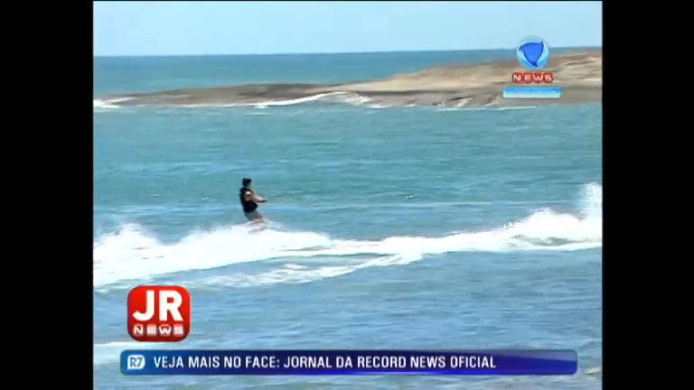 Prefeito de Guarapari ( ES) não quer mais receber turistas pobres ...