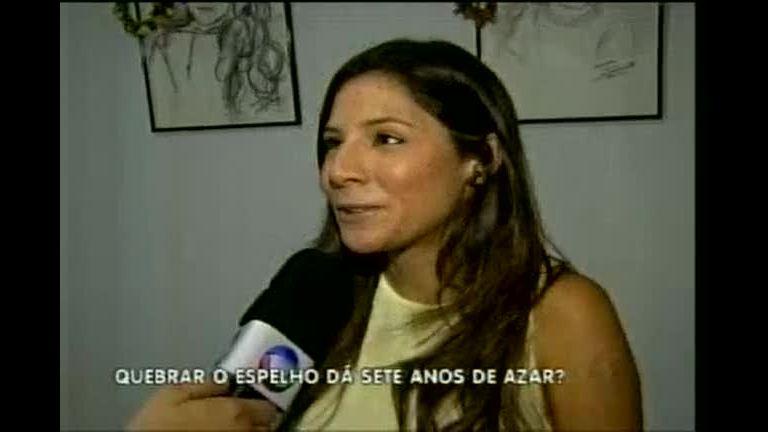 Mineiros falam sobre superstições para começar bem 2015 - Minas ...