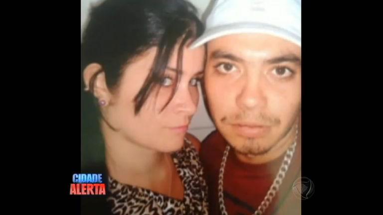 Ex-marido invade restaurante e mata garçonete após ela pedir separação