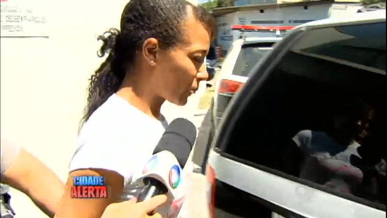 Violência doméstica: mulher alega agressões e mata marido a facadas em SP