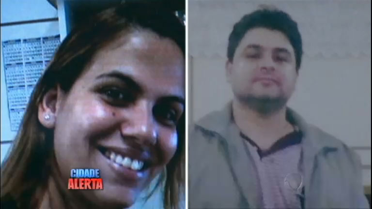 Amor assassino: policial civil é preso após matar ex-namorada em Minas Gerais
