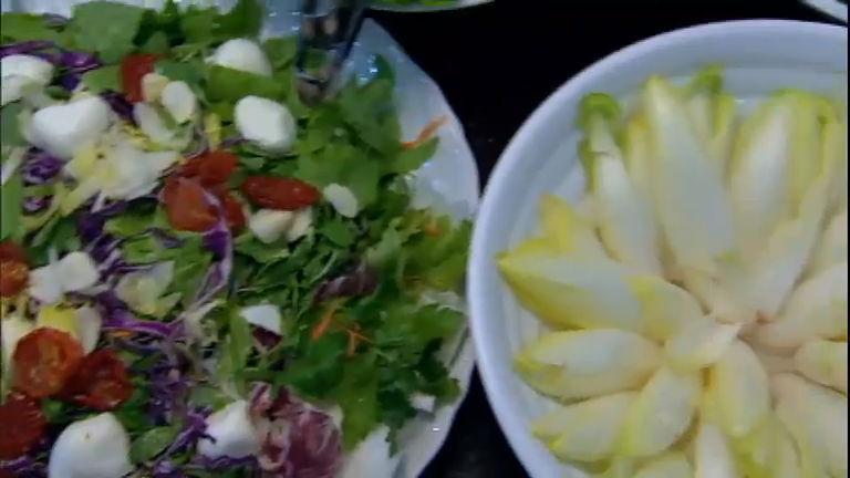 Pesquisas revelam que dietas podem engordar - Notícias - R7 Fala ...