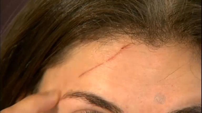 Paciente acusa médico de agressão em hospital na Grande São Paulo