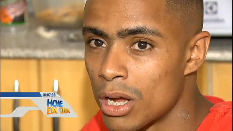 Injustiça: homem fica 29 dias atrás das grades por crime que não ...