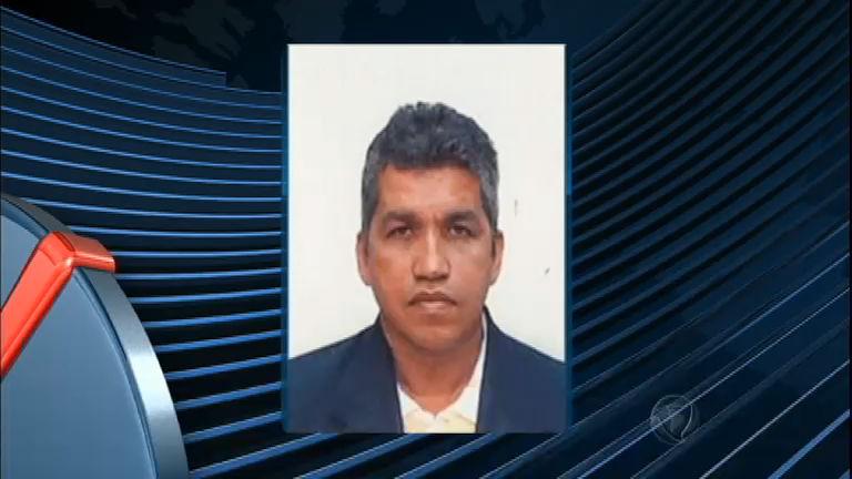 Traficante colombiano Osvaldo Bolivar Sevilla vai responder ...