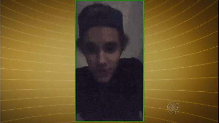 Arrependido: Justin Bieber publica vídeo nas redes sociais e ...