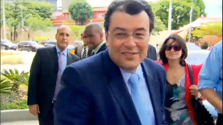 Ministro de Minas e Energia descarta possibilidade de novo apagão ...