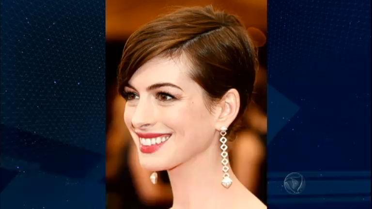 Na cabeça do povo: celebridades e anônimos apostam na moda do ...