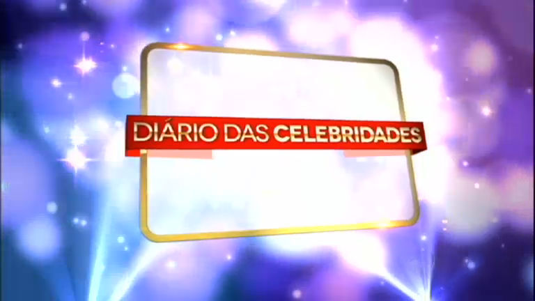 Diário Das Celebridades: Claudia Leitte comenta sobre as ...