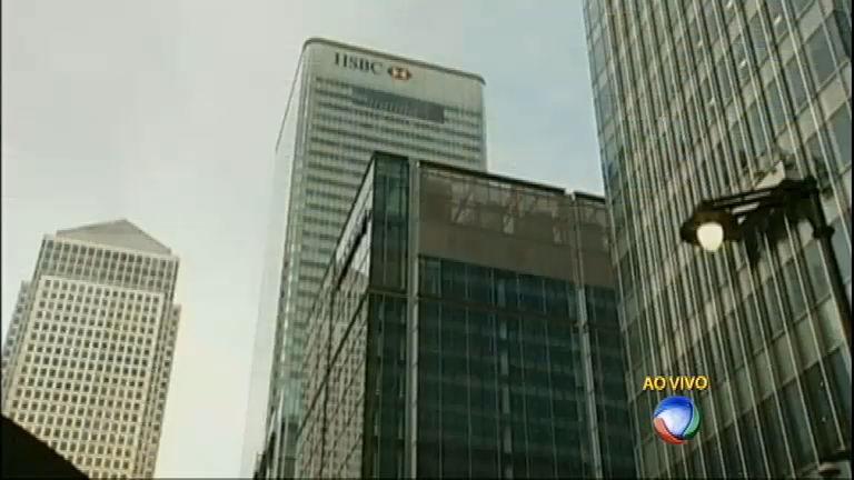 HSBC ajudou clientes a esconder dinheiro na Suíça, revela investigação