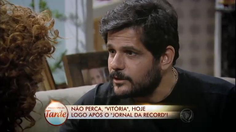 Saiba tudo sobre os famosos no Diário Das Celebridades - Rede ...