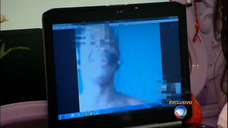 Inédito: RRI revela crimes escondidos na deep web, o submundo da ...