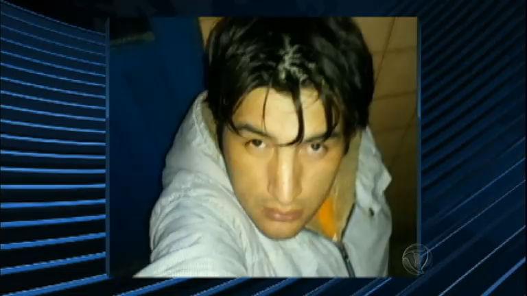 Boliviano morre ao tentar proteger família de assalto em São Paulo ...