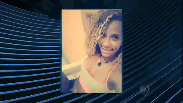 Adolescente morre vítima de bala perdida durante confronto entre ...