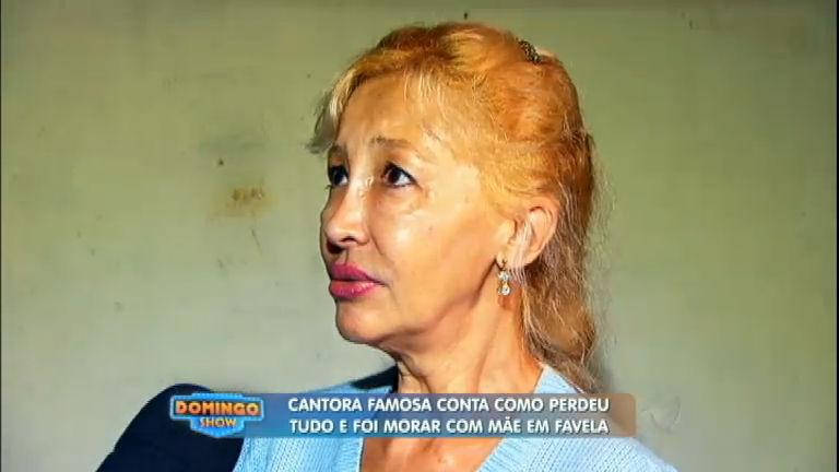 Reviravolta: cantora Sol muda de cobertura no Morumbi para casa ...