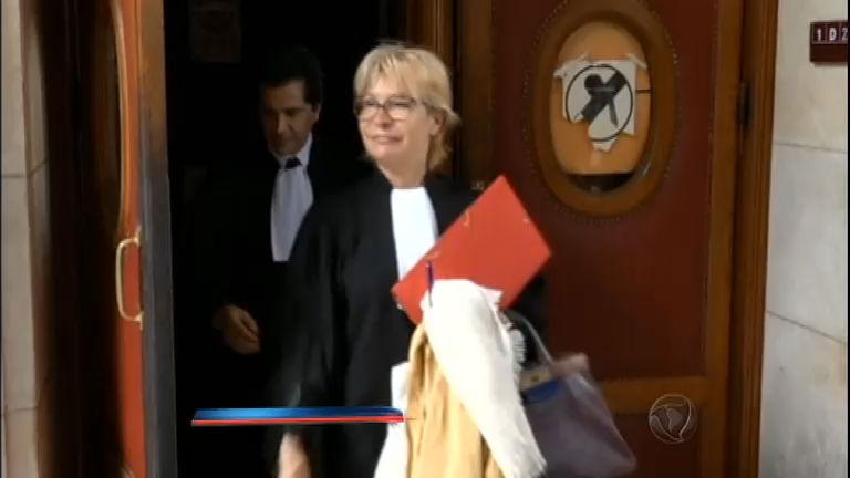 Herdeira da grife Nina Ricci é condenada por fraude fiscal - Notícias ...
