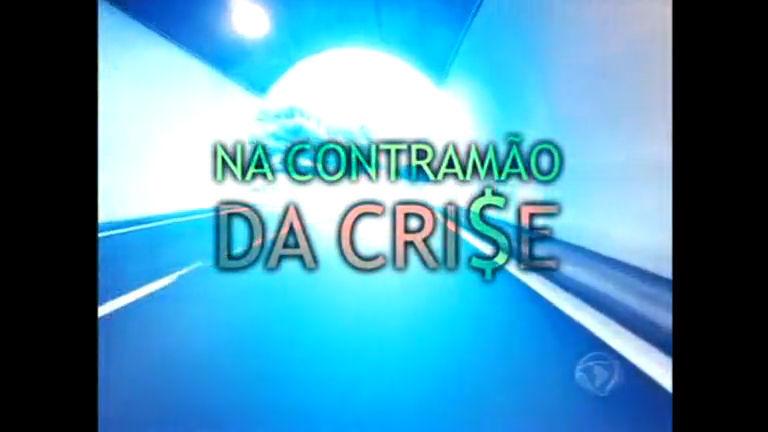 Na contramão da crise: concessionárias do DF tentam movimentar ...