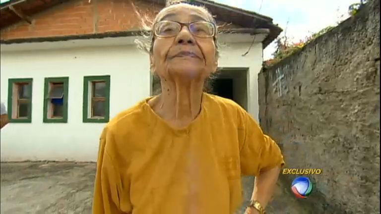 Sobrevivente de emboscada que matou Lampião conta sua história ...