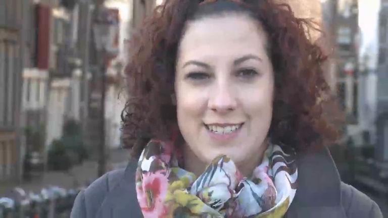 Brasileiros criados na Holanda usam redes sociais para encontrar os pais no Brasil