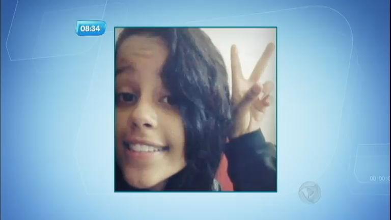 Adolescentes estão desaparecidas há quase uma semana no litoral de SP