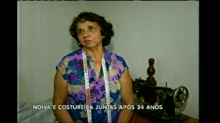 """""""A Hora do Sim"""": algumas tradições nunca mudam - Minas Gerais ..."""