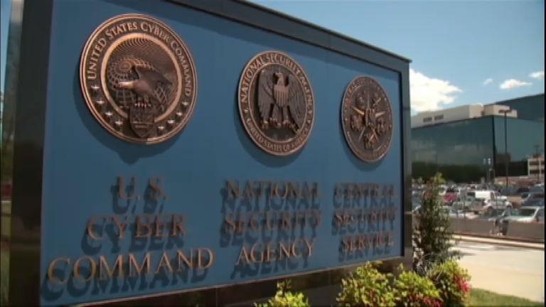 Programa de espionagem em massa dos EUA chega ao fim ...