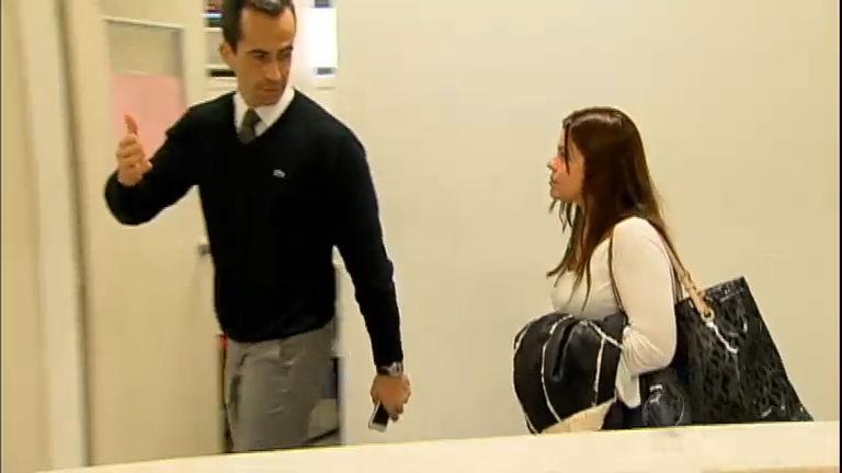 Mulher confessa que é mandante do assassinato de marido em São Paulo