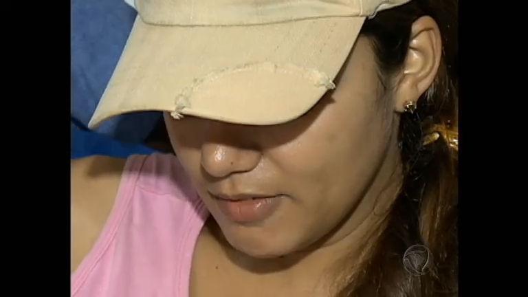 Estudante mente sobre desaparecimento após brigar com os pais em Recife