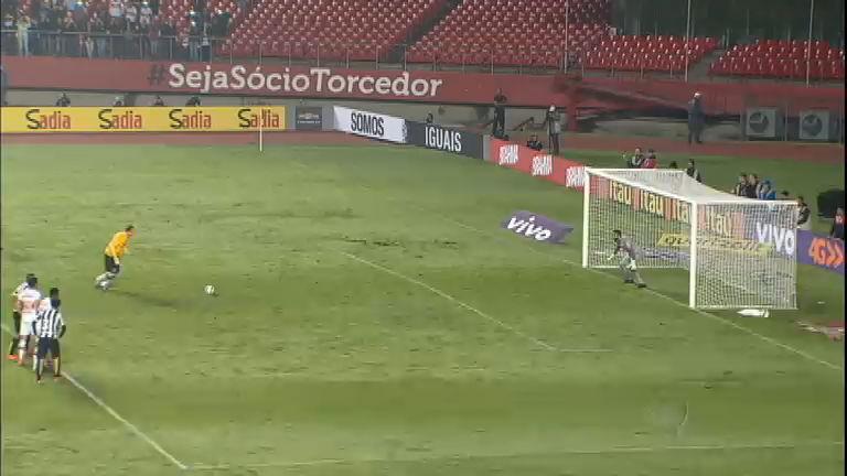 Rogério Ceni adia aposentadoria e fica até o fim de dezembro no São Paulo