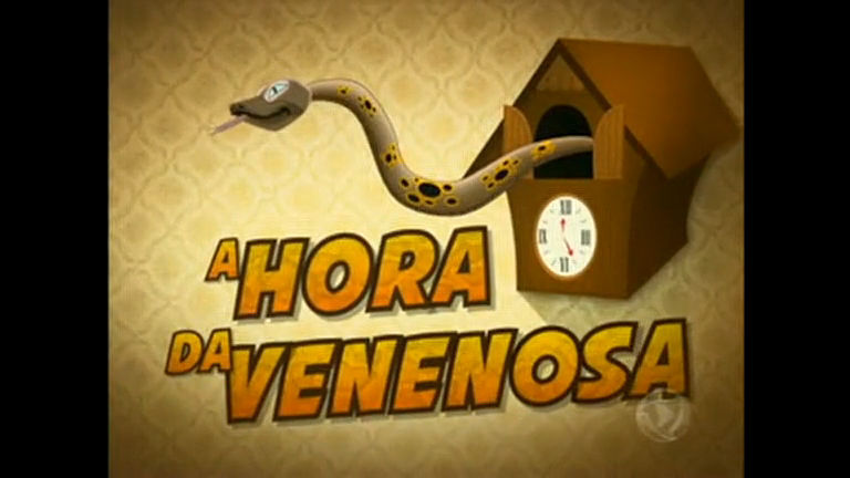 Hora da Venenosa: veja as fofocas do dia sobre as celebridades