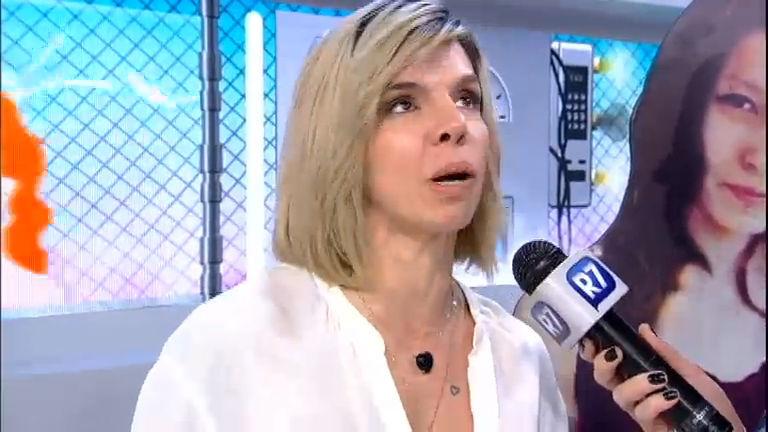 Cesar Filho faz pergunta sobre sexo para Penélope ...